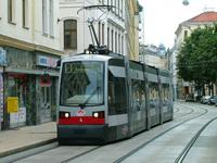 SGP D4fs A Type Tram