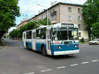 ZiU-682G