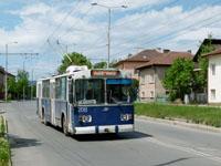 ZiU-682V