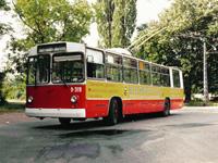 ZiU-9