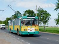 Bendery-Tiraspol