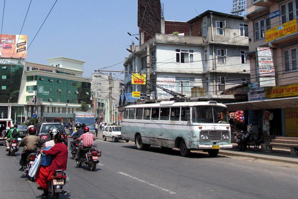 http://ymtram.mashke.org/nepal/kathmandu/photos/kathm21030s.jpg