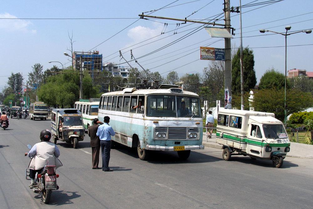 http://ymtram.mashke.org/nepal/kathmandu/photos/kathm21470s.jpg
