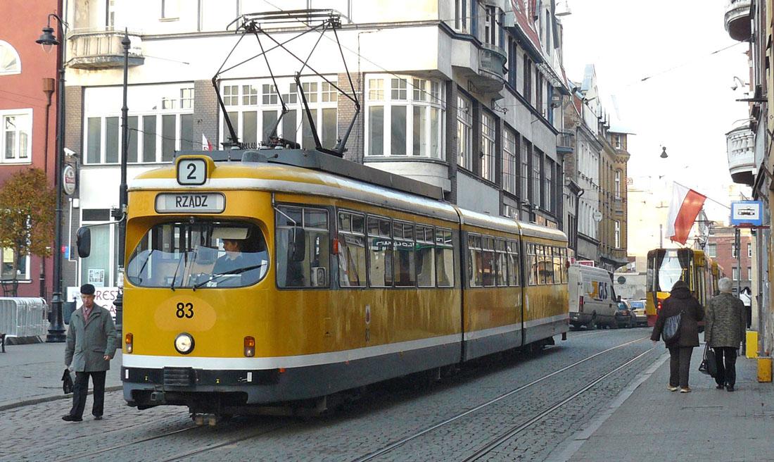 car stop krefeld