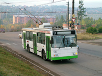 VMZ-5298