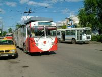 Ulyanovsk_ZIU-9_trolleybus