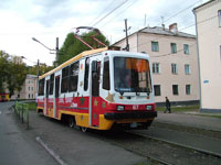 LM-99