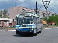 LAZ-52522