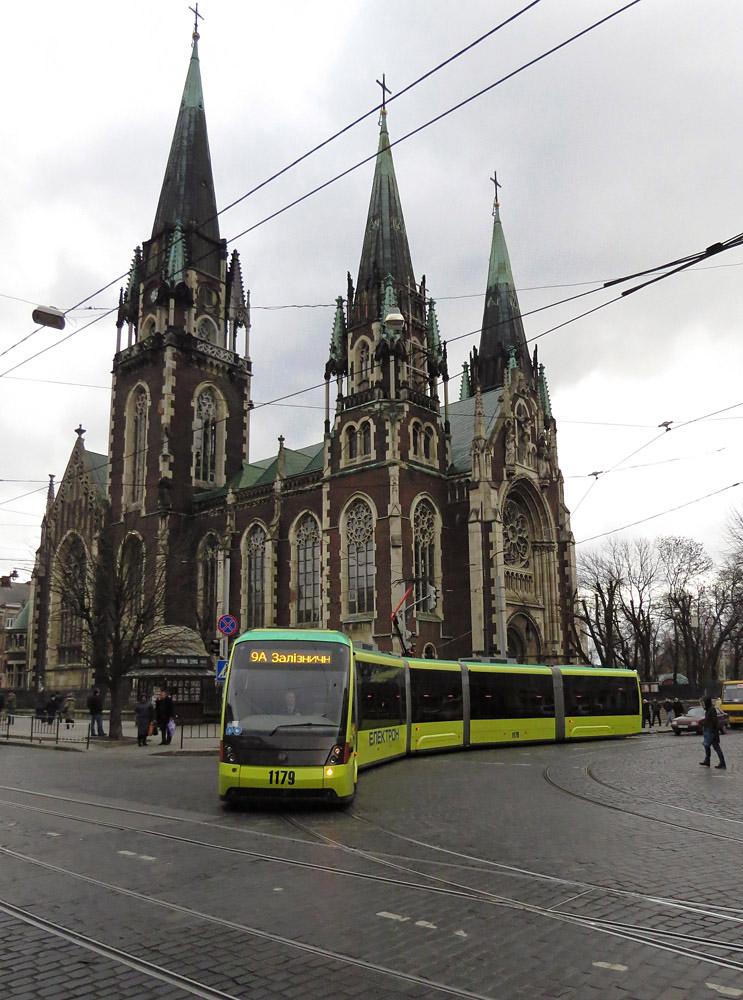 Трамвай сошел с рельсов в Одессе: погиб 25-летний мужчина - Цензор.НЕТ 4594