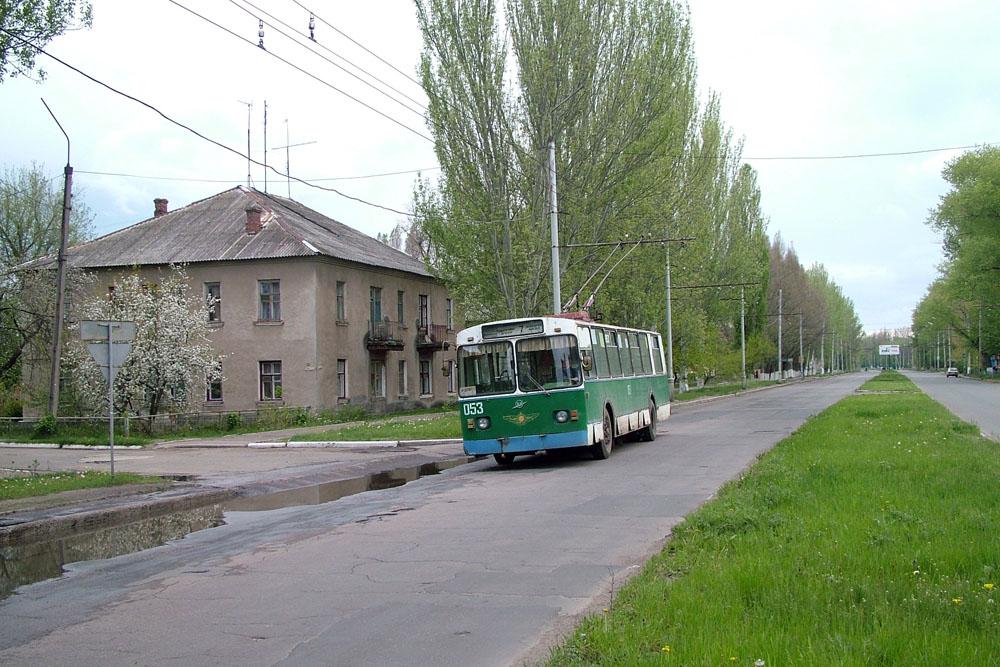 Картинки по запросу троллейбусы славянск
